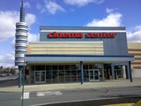 Cinema Center of Selinsgrove