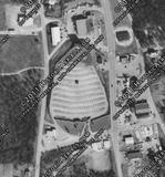 Aerial 1965