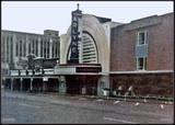 Arlyne Theater ... Longview Texas