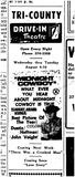 "[""Advertisement 5 August 1971""]"