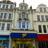 Gaumont Dover (now Gala Bingo)