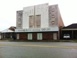 Etowah Theatre