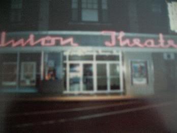 Union   1984