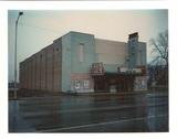 Avon Theatre--1967