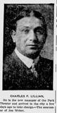 Charles F. Lillian