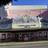 Fremont Theatre San Luis Obispo