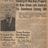 Slippery Rock Signal 1939