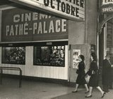 Pathe-Palace Cinema