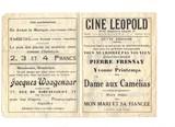 Leopold Cinema