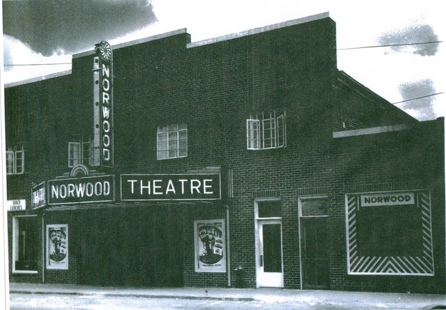 Norwood Theater