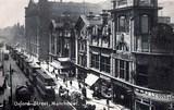 Manchester Hippodrome Theatre