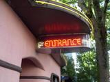 9-22-13 entrance sign
