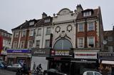 Gaumont Clapham