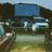 Piedmont Drive-In