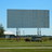Skyway Drive-In