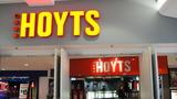 Hoyts Broadway