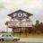 Fox Drive-In