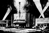 Hill Theater