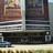 Paramount Theatre Oakland