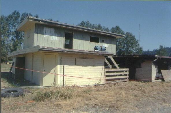 Building 1993