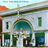 Tremont Theatre