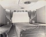 "Auditorium of the State Theater. Photo courtesy of the ""You know you're from Freeport if..."" Facebook page."