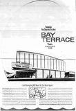 Loew's Bay Terrace