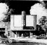 Haskell Theatre