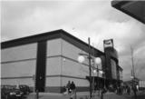 Cineworld Rochester