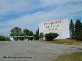 Twin Hi-Way 2013