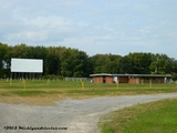 Skyway Drive-In 2013