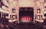 His Majesty's Theatre
