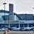 Regal UA Staten Island & RPX
