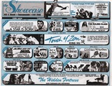 Showcase Theatre Calendar