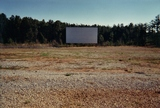 LaGrange Drive-In