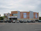 Cineplex Cinemas Ottawa