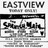 Eastview Theatre