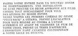 Place de Ville Cinemas
