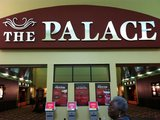 AMC Palace 12