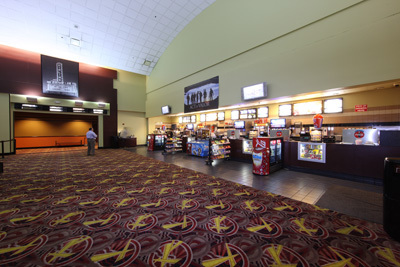 viraltips.ml for Movie Theater listings and Movie Times in the Buffalo NY area. A complete directory of Movie theatres in Buffalo and Western New York including show times and .