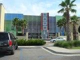 AMC Mall of Louisiana 15