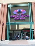Cinestarz Orleans