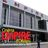 Empire Theatres Orleans