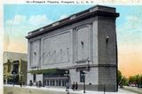Freeport Theater