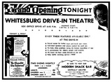 Whitesburg Drive-In