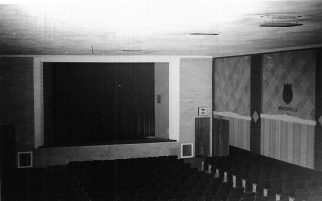 Limelite Theater