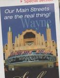 Anthony Wayne Theatre