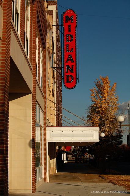 Midland Theater