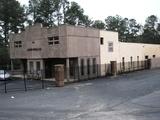 Marietta West Theatre