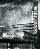 Wynnewood Theater